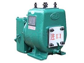 洒水车水泵配件